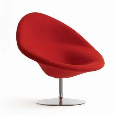 Artifort Chair by Pierre Paulin