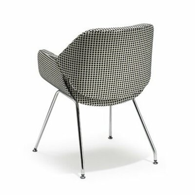 Artifort Arm Chair by Khodi Feiz