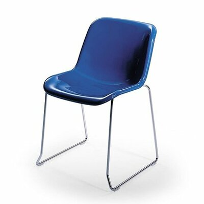 Artifort Spirit Stacking Side Chair