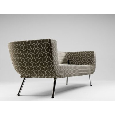 Artifort Bono Sofa