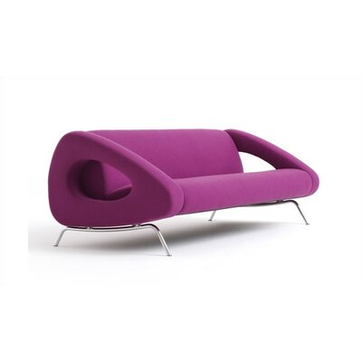 Artifort Isobel Sofa by Michiel van der Kley