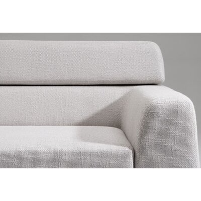 Artifort Lex Sofa