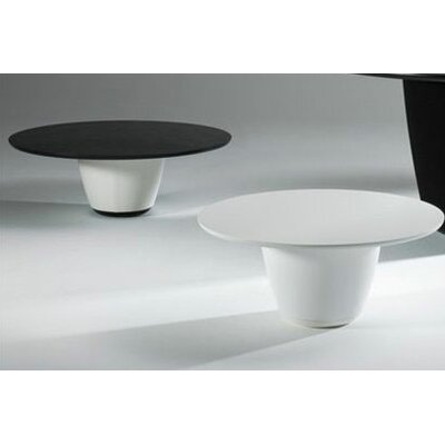 Artifort Presso Coffee Table Set