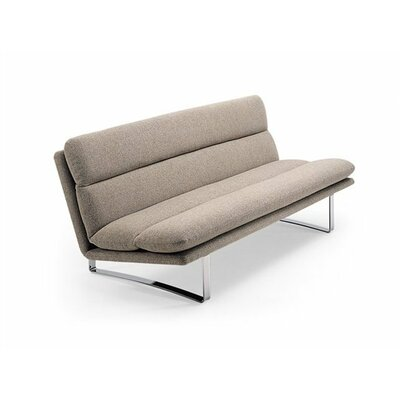 Artifort 683 Settee by Kho Liang Ie - 72""