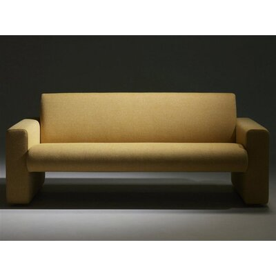 Artifort  Loveseat