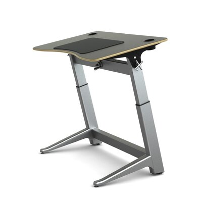 Focal Upright Furniture Locus Standing Desk