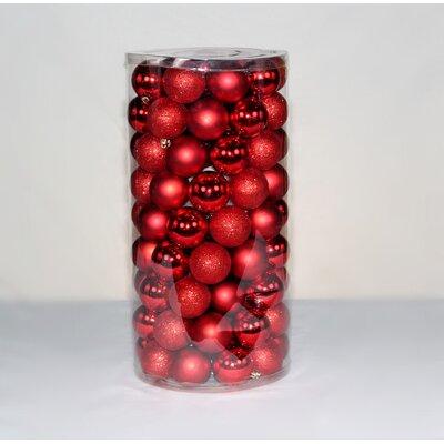 Queens of Christmas Balls Ornament