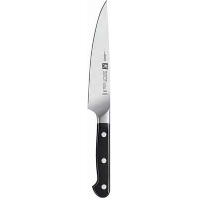 "Zwilling JA Henckels Pro 8"" Slicing Knife"