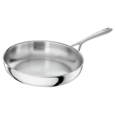 Sensation Fry Pan with Lid