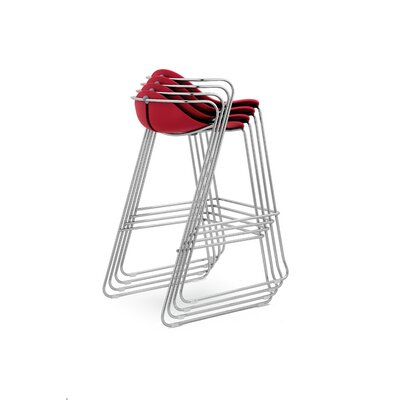 Mariquita Bar Stool