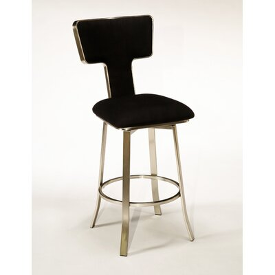 LaurelHouse Designs Inspirations Bar Stool (Set of 2)