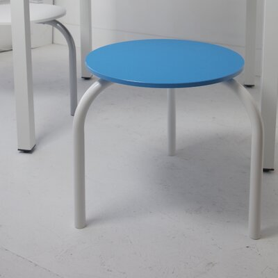 Jug Side Stacking Stools