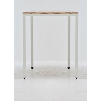 Sustain Bar Table