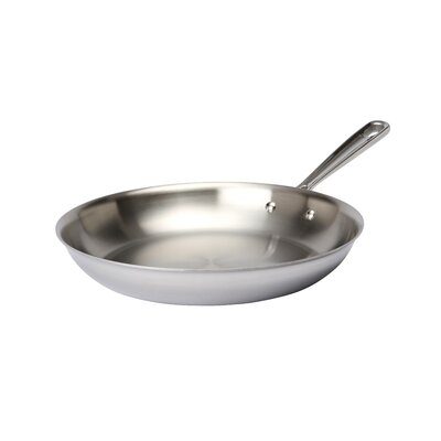 Emerilware by All Clad Pro-Clad Fry Pan