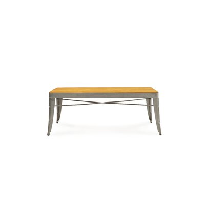VOLO Promenade Coffee Table