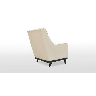 Volo Design, Inc Freeman Armchair