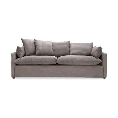 Volo Design, Inc Cameron Sofa