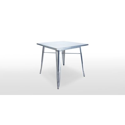 VOLO Promenade Dining Table
