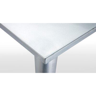 Volo Design, Inc Promenade Dining Table