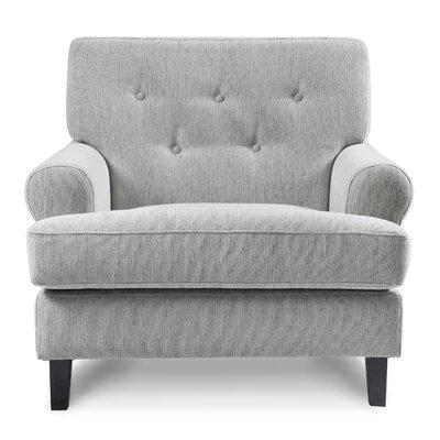 Volo Design, Inc Hathaway Armchair
