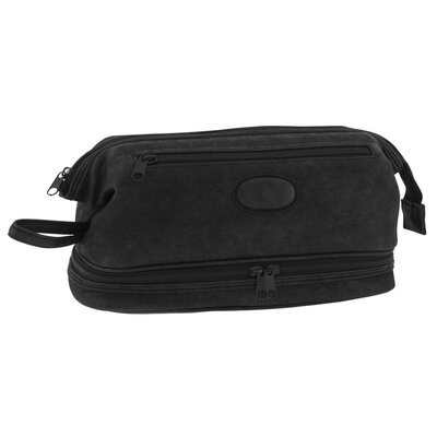 Men's Travel Bag