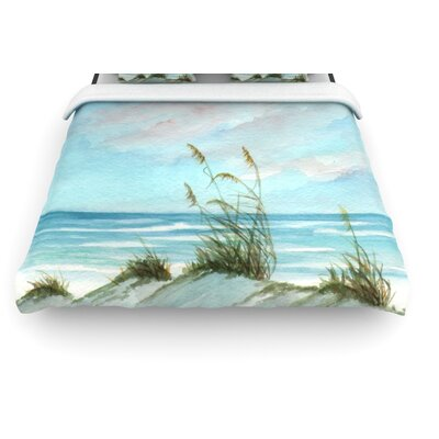 Sea Oats Bedding Collection