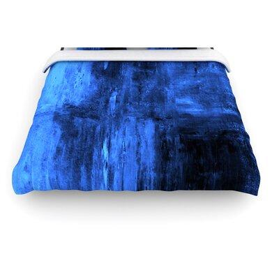 KESS InHouse Deep Sea Bedding Collection