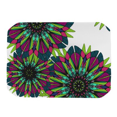 KESS InHouse Bright Placemat