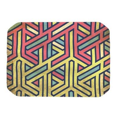 KESS InHouse Deco Placemat