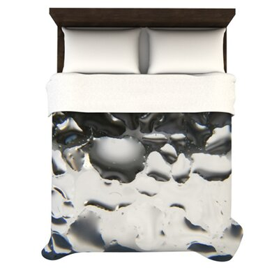 KESS InHouse Window Duvet Cover Collection