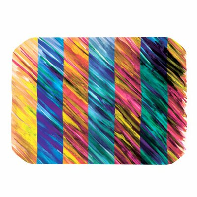 Set Stripes I Placemat