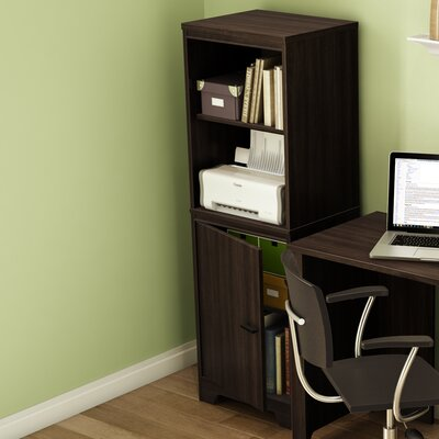 "South Shore Academic 56"" Bookcase"