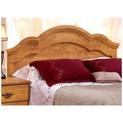 South Shore Huntington Headboard Bedroom Collection