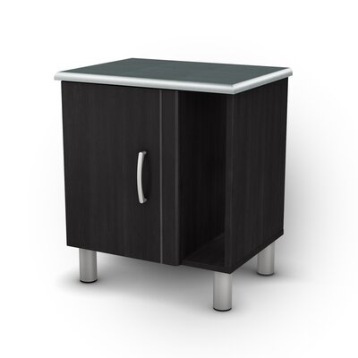 South Shore Cosmos Nightstand