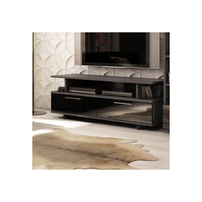 South Shore Reflekt 59&quot; TV Stand