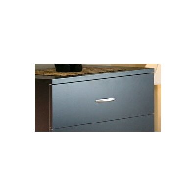 South Shore Infinity 5 Drawer Chest