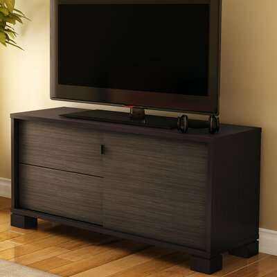 "South Shore Agora 47"" TV Stand"
