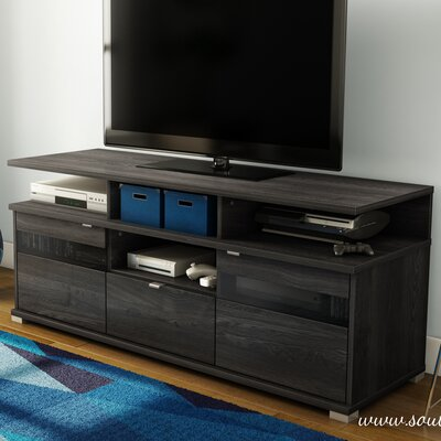 "South Shore City Life II 58"" TV Stand"