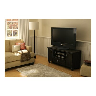 "South Shore Noble 48"" TV Stand"