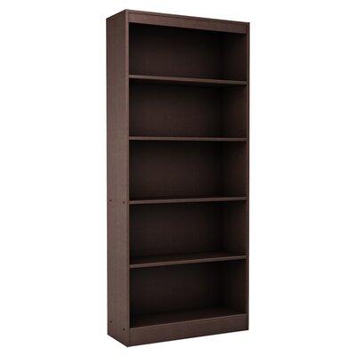 """South Shore Axess 71"""" Bookcase"""