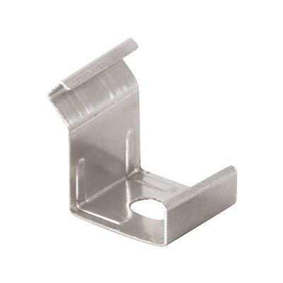 Maxim Lighting StarStrand Channel Star Mounting Clips