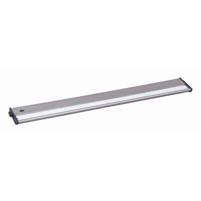 CounterMax MX L120DC 8 Light Under Cabinet Light