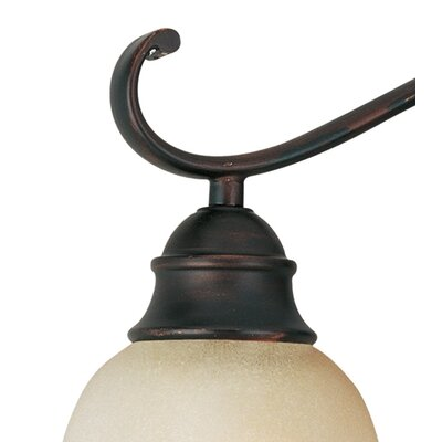 Maxim Lighting Linda 3 Light Vanity Light - Energy Star