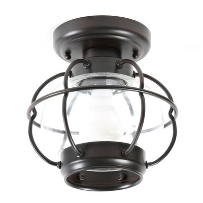 Outdoor Wall Lights | Wayfair