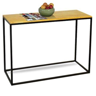 Convenience Concepts Dakota Console Table