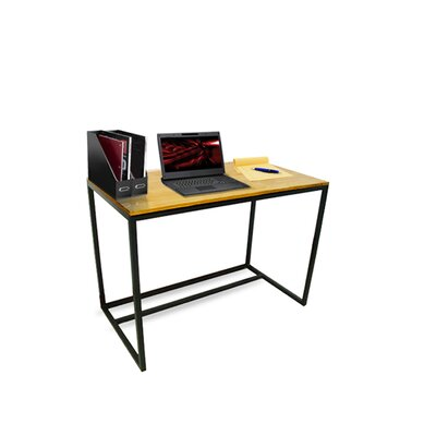 Convenience Concepts Dakota Computer Desk
