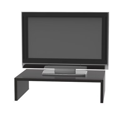 Convenience Concepts Small Monitor Riser
