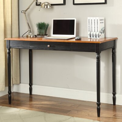 Convenience Concepts French Country 36 Quot Computer Desk With