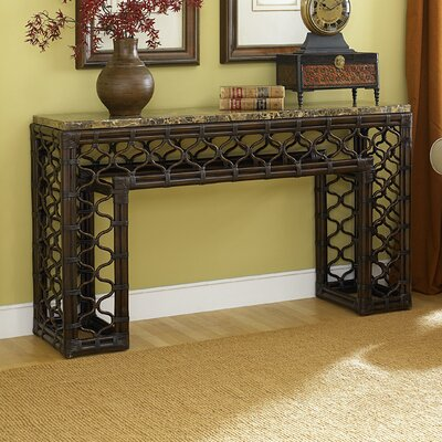 Boracay Console Table