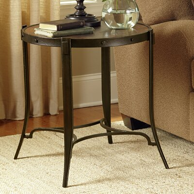 Aeris End Table